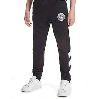 adidas Originals Soccer Track Pants Junior