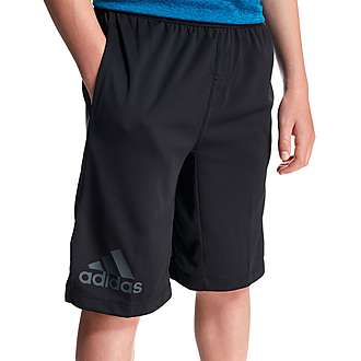 adidas Climachill Shorts Junior