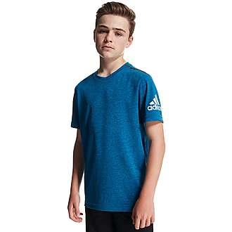 adidas Climachill T-Shirt Junior