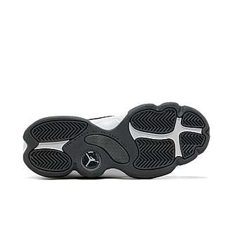 Jordan Horizon Children