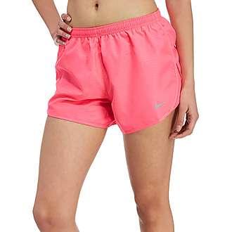 Nike Mod Tempo Shorts