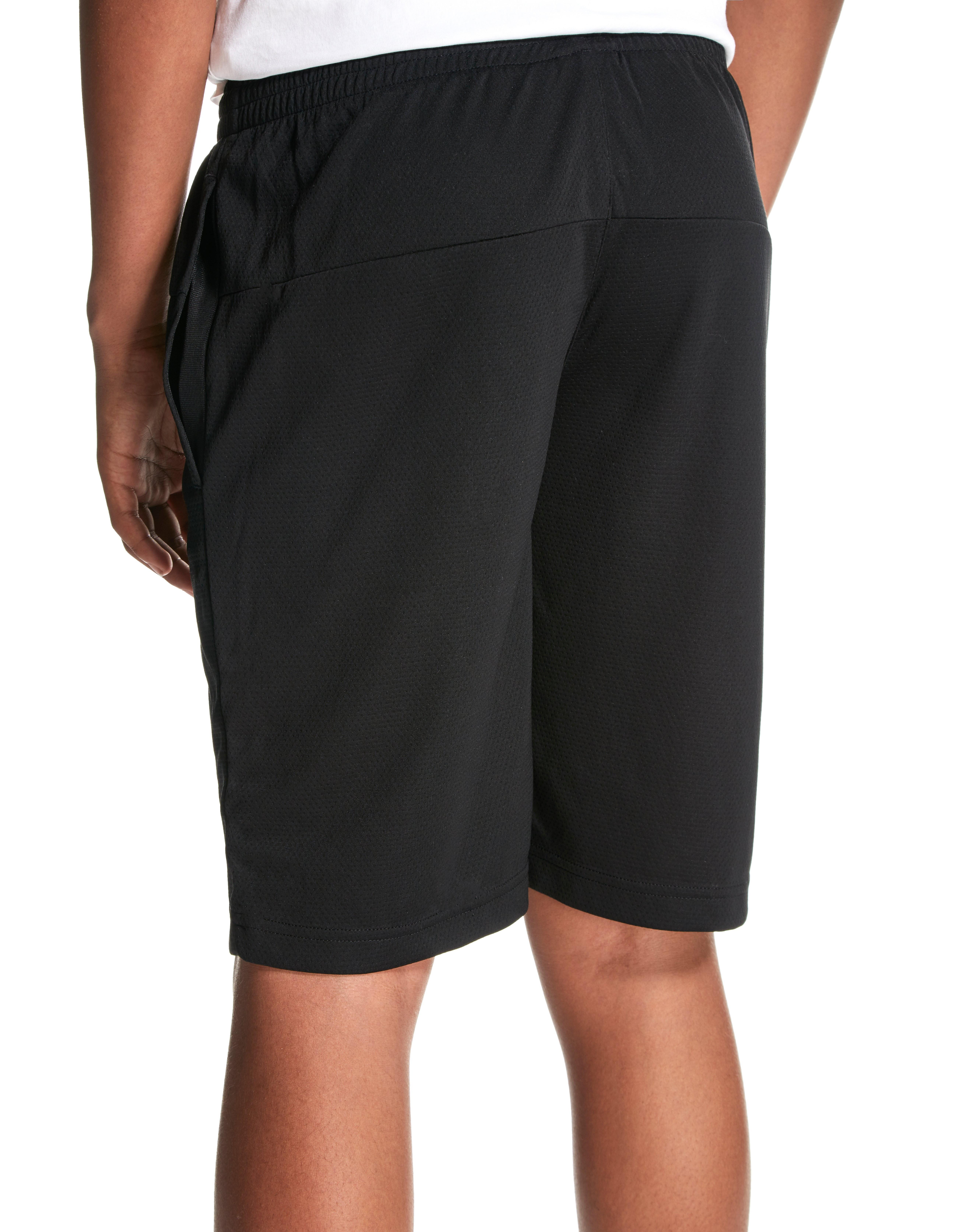 adidas Infinite Series Swat Shorts Junior