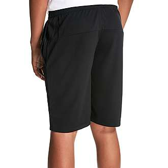adidas Infinite Series Swat Shorts Junior