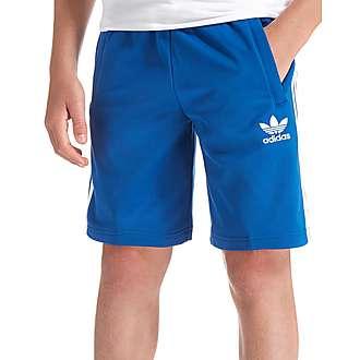 adidas Originals Poly Shorts Junior