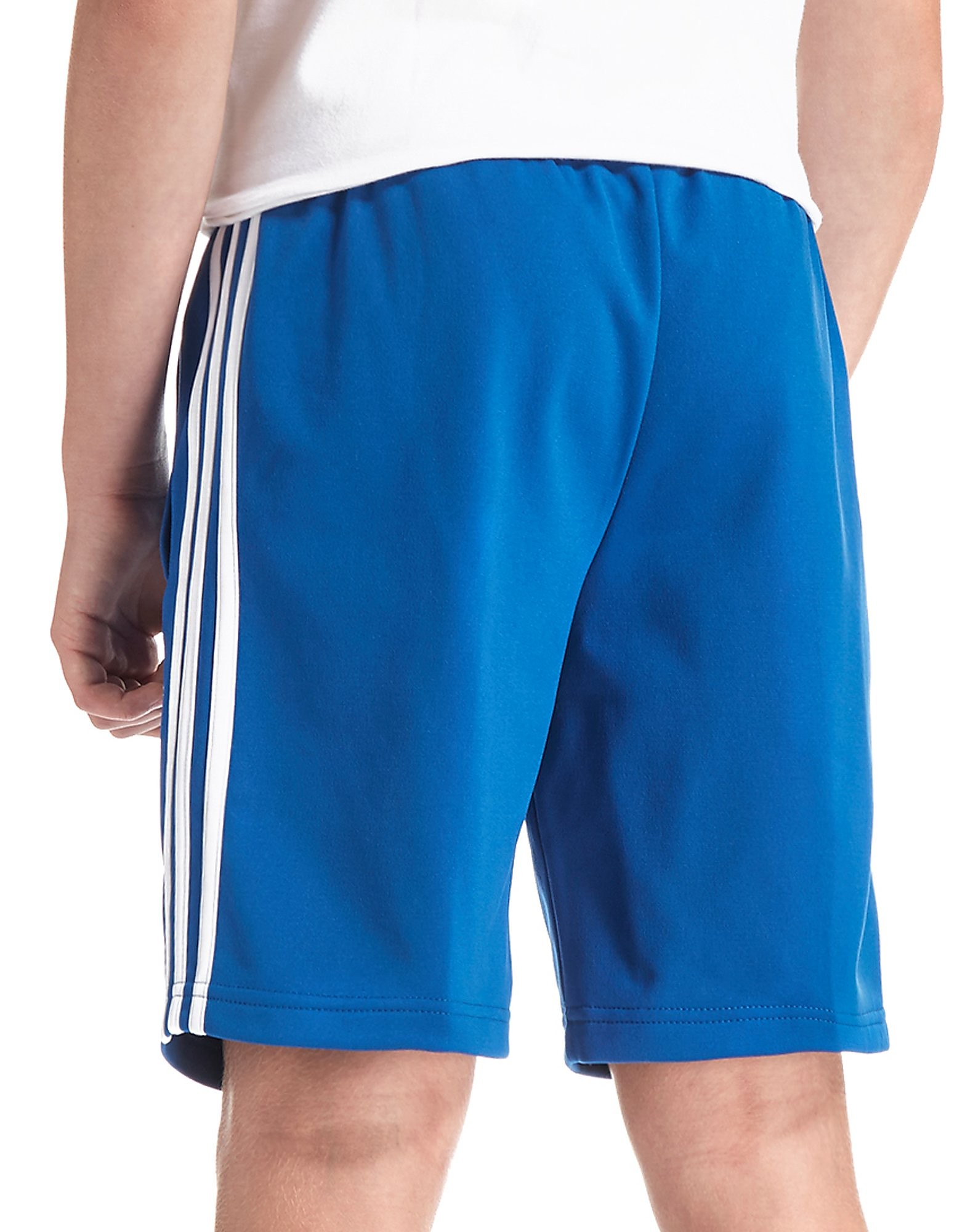 adidas Originals Poly Shorts Junior