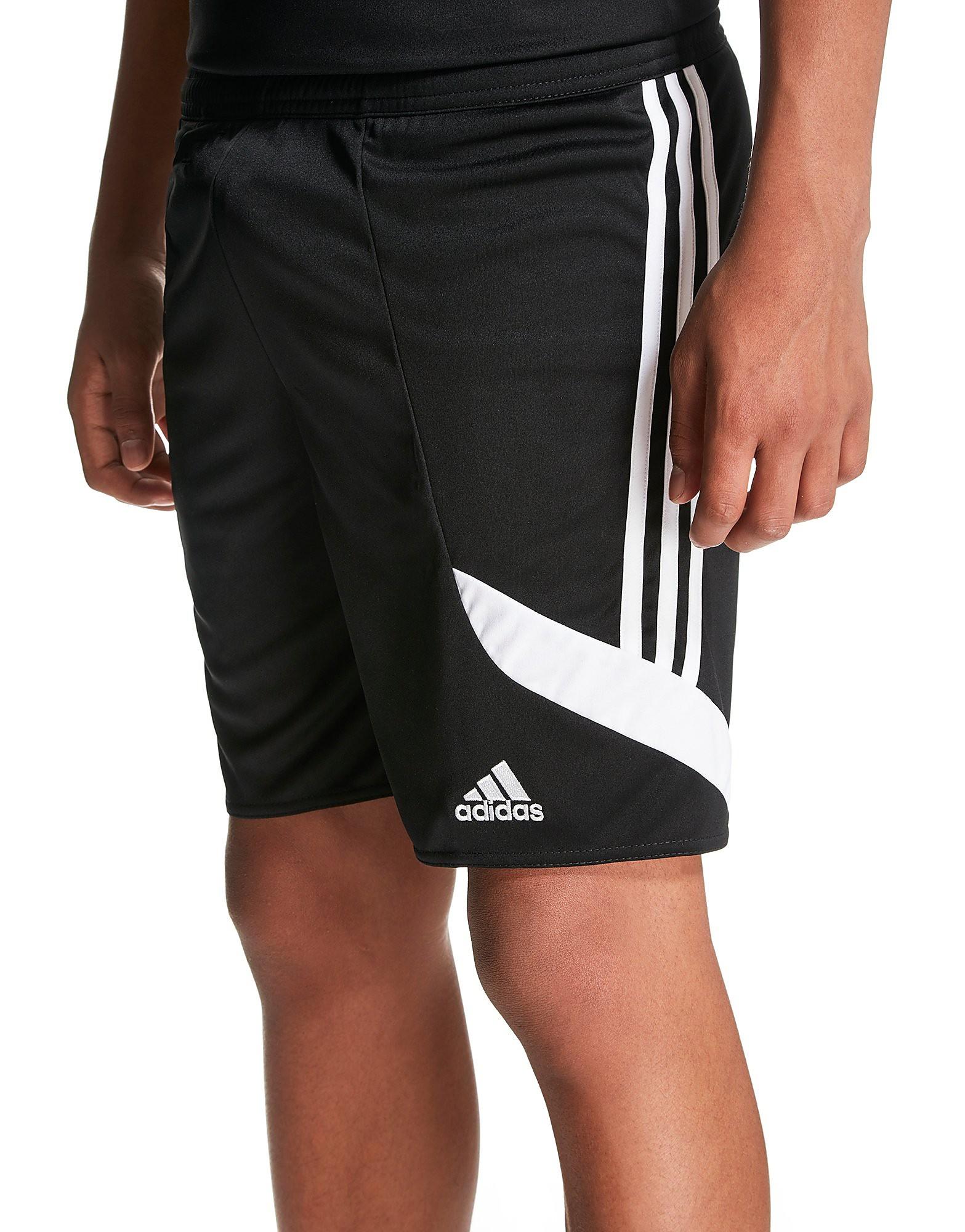 adidas Nova Shorts Junior