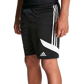 adidas Nova Shorts Junior