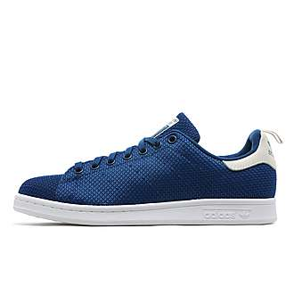adidas Originals Stan Smith Knit