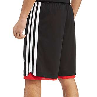adidas Bermuda RN Chicago Bulls Shorts