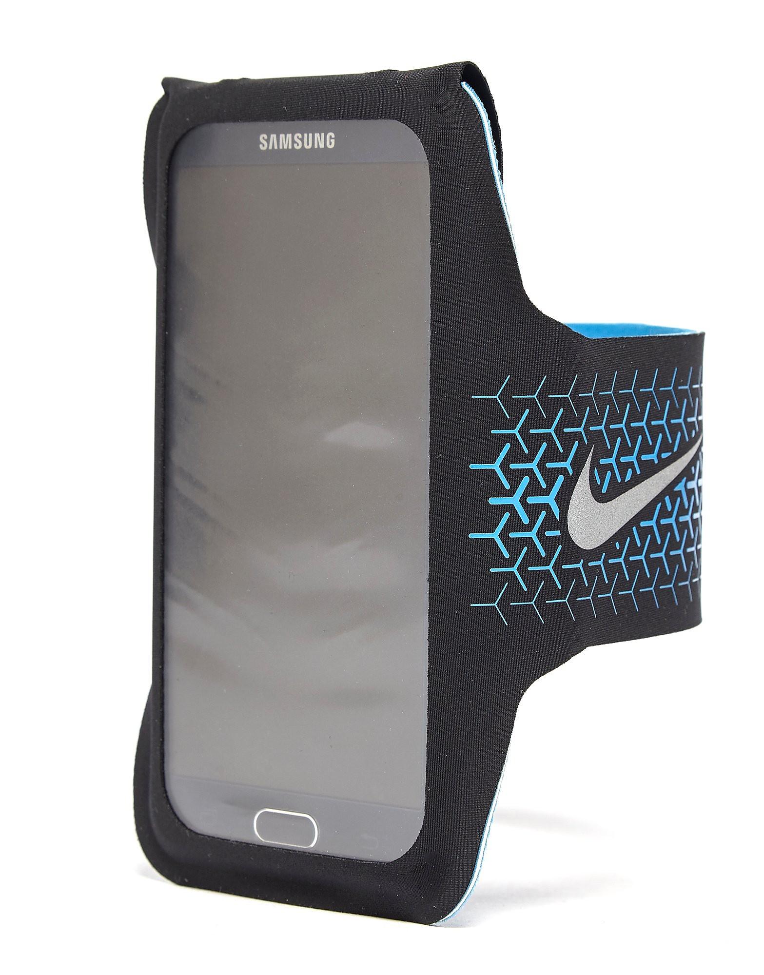 Nike Brassard Challenger