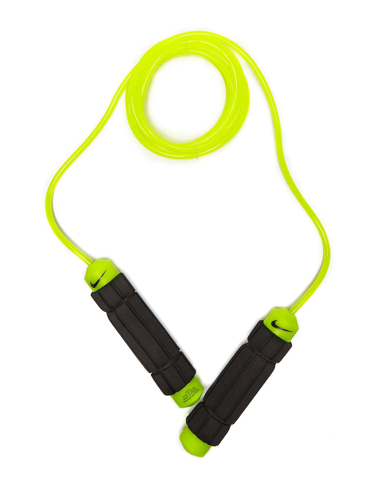 Nike Speed 2.0 Jump Rope