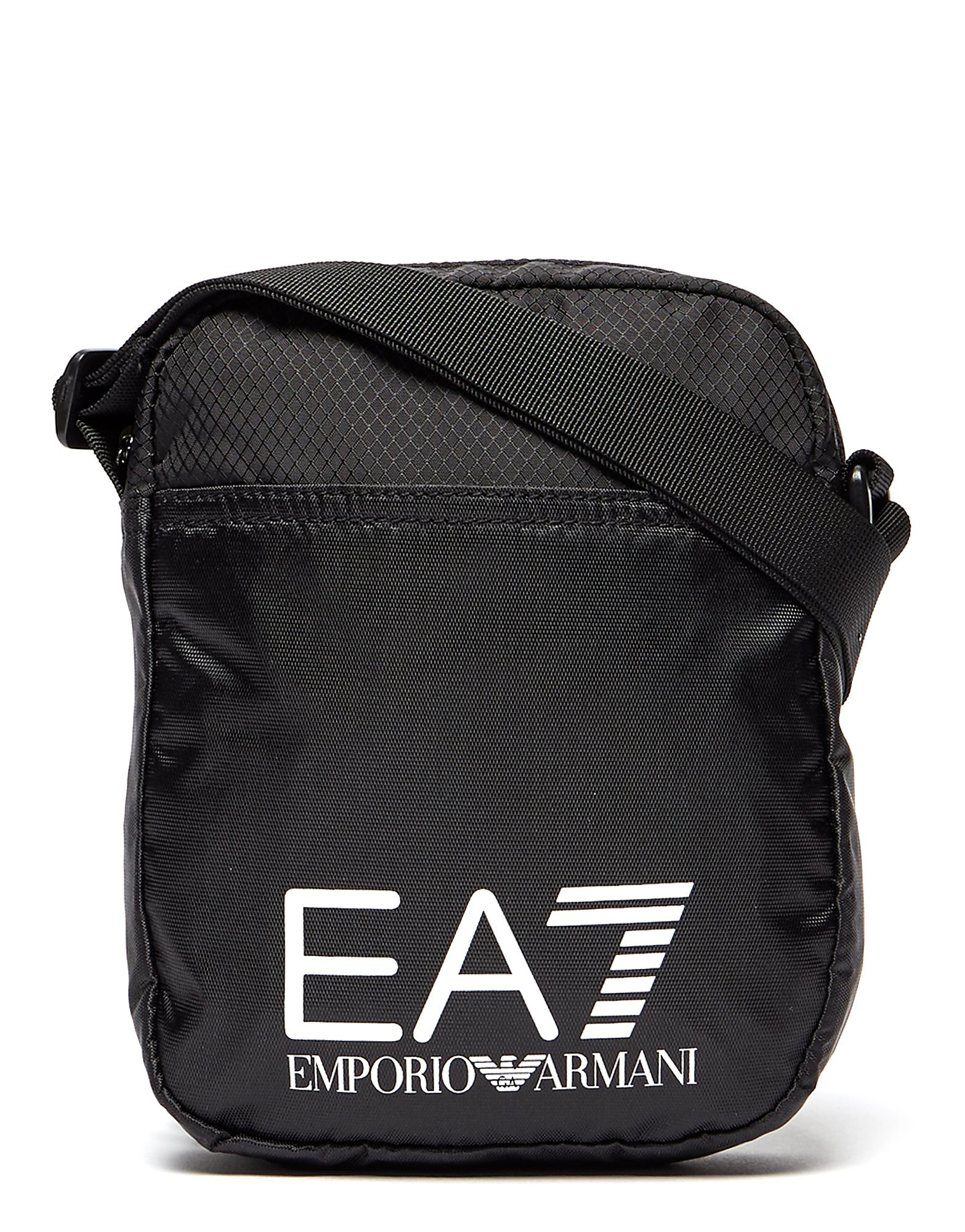 Emporio Armani EA7 Train Logo Borsellino