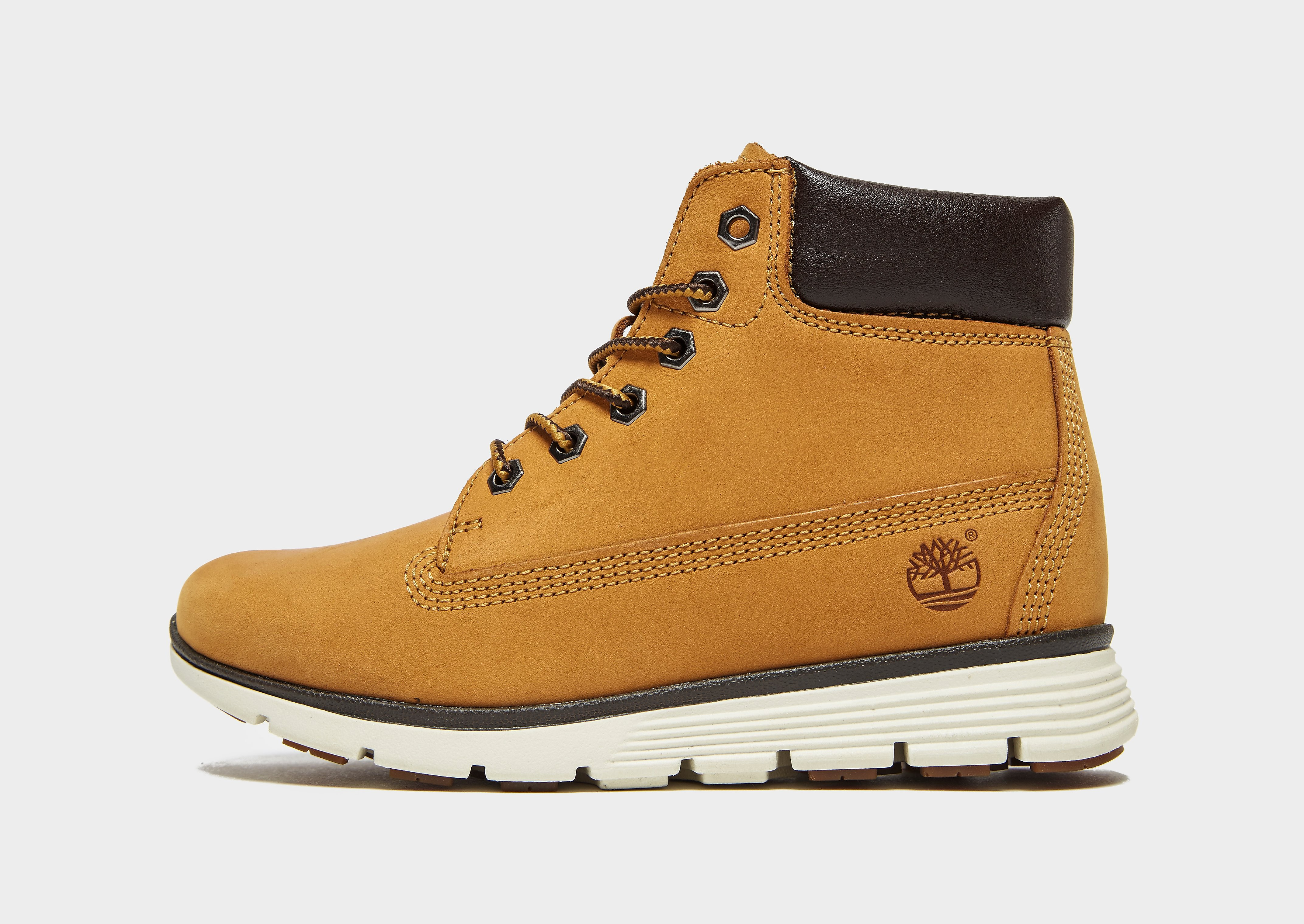 Timberland Killington Children
