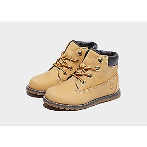 34ea039df01b Timberland Pokey Pine Infant Timberland Pokey Pine Infant