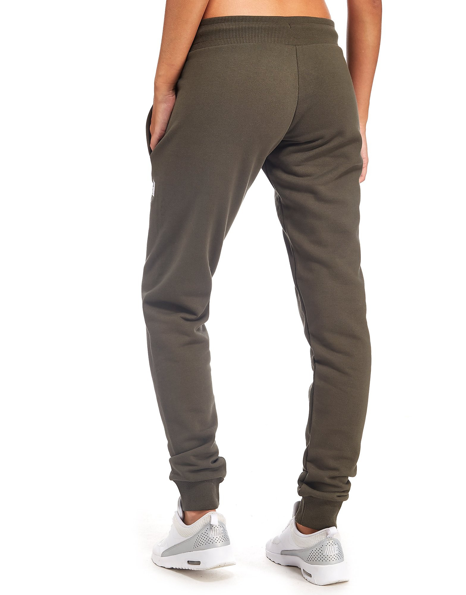 The North Face Slim Pants