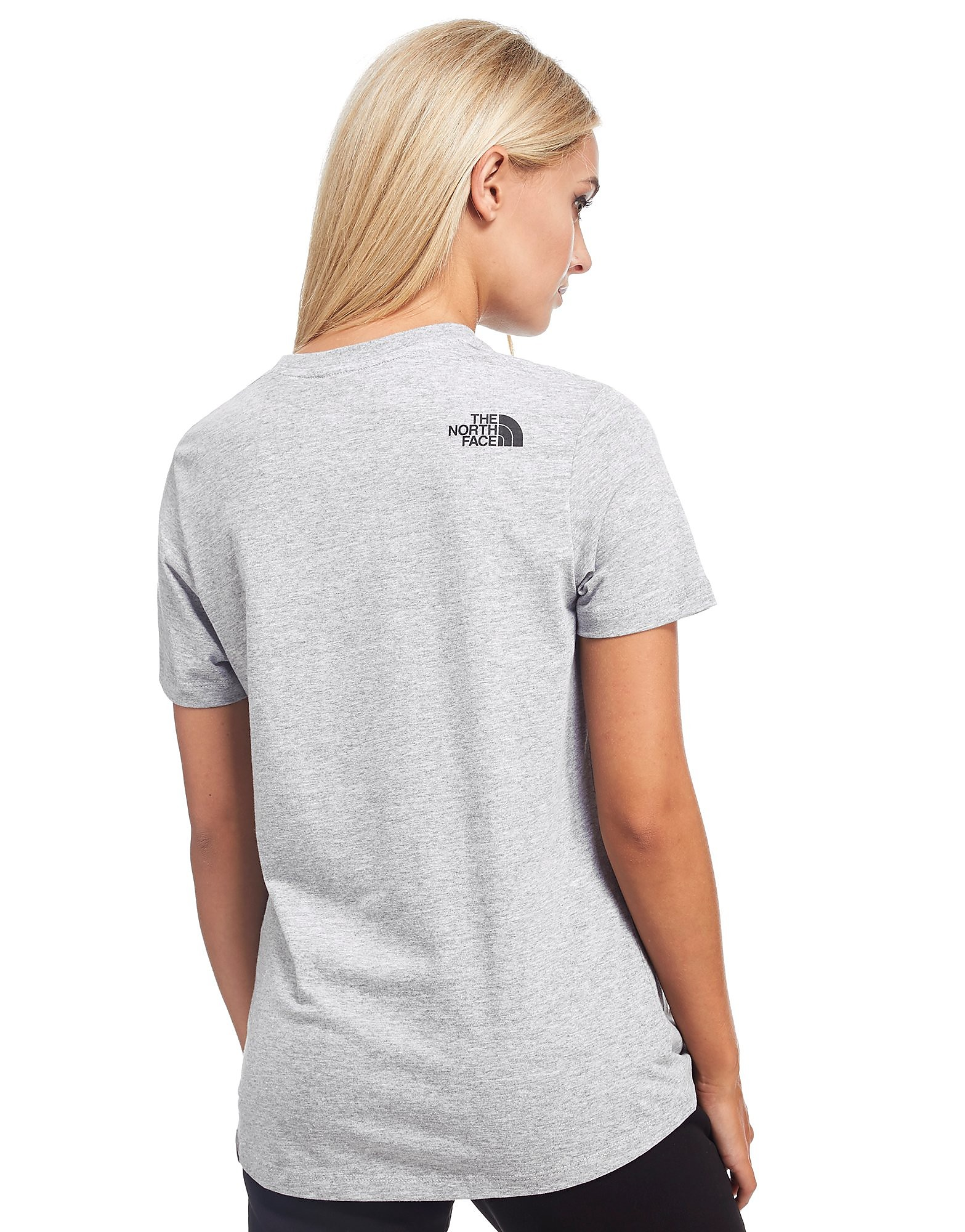 The North Face Boyfriend T-Shirt
