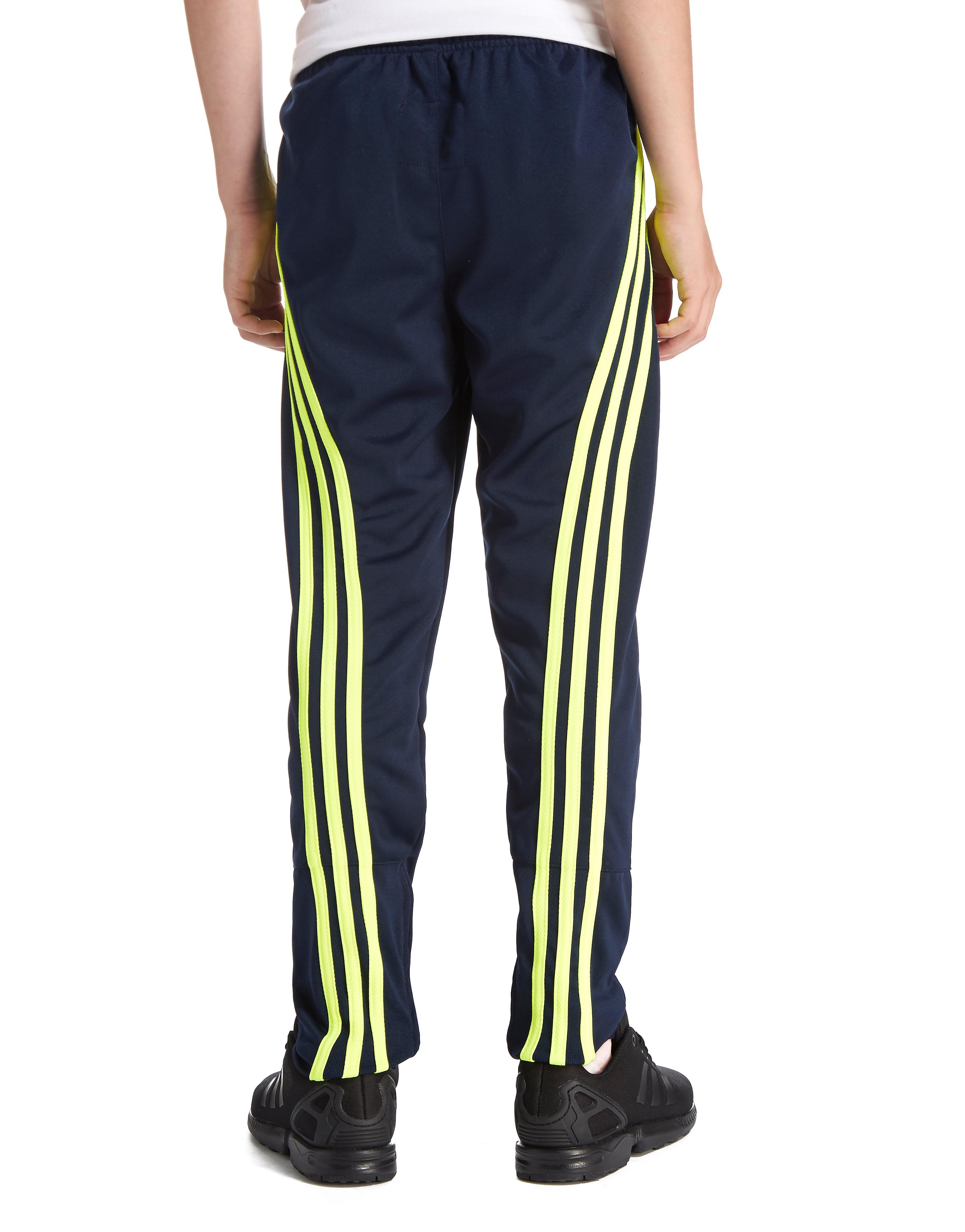 O'Neills Cork Poly Pants Junior