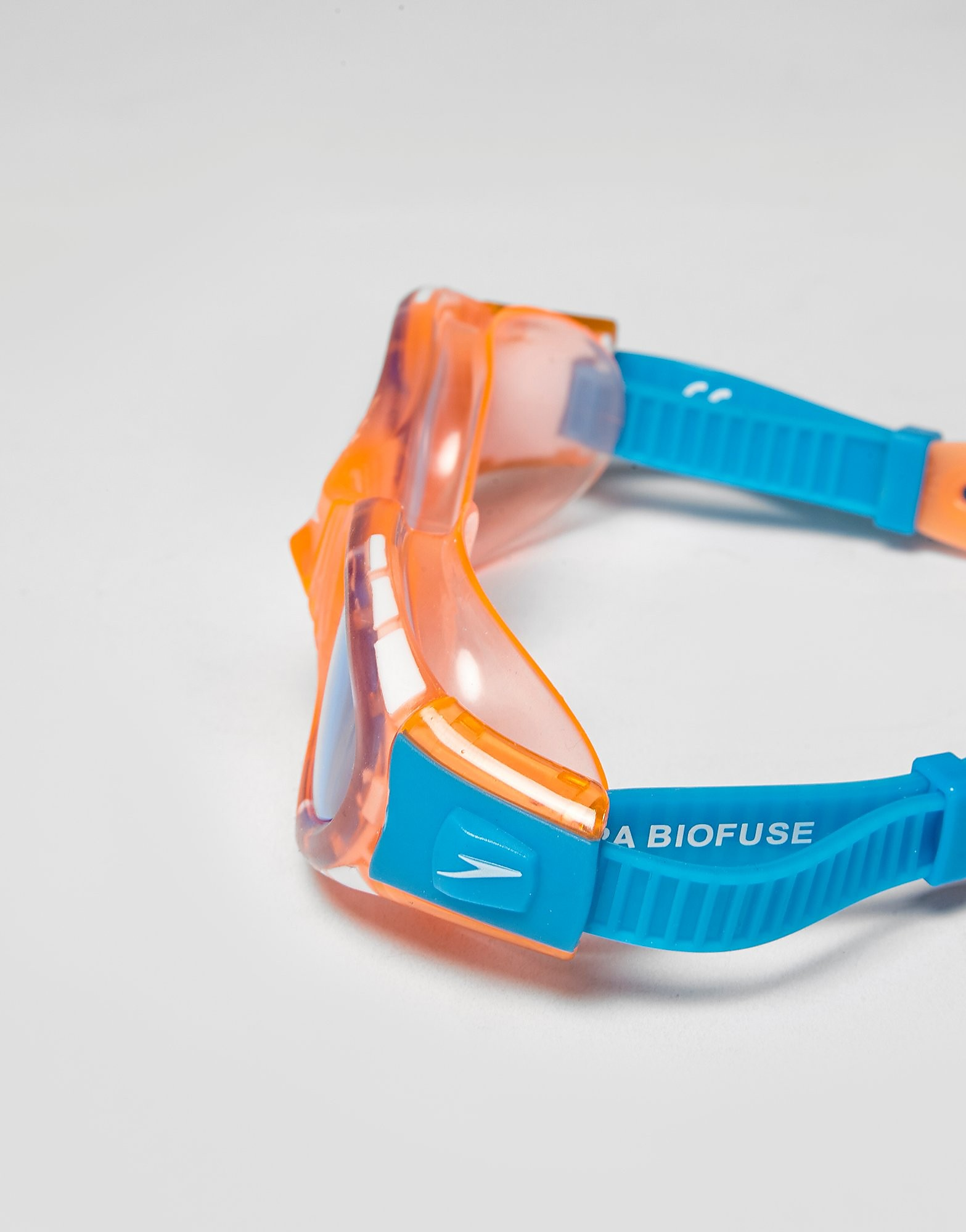 Speedo Futura Bio Goggles Junior