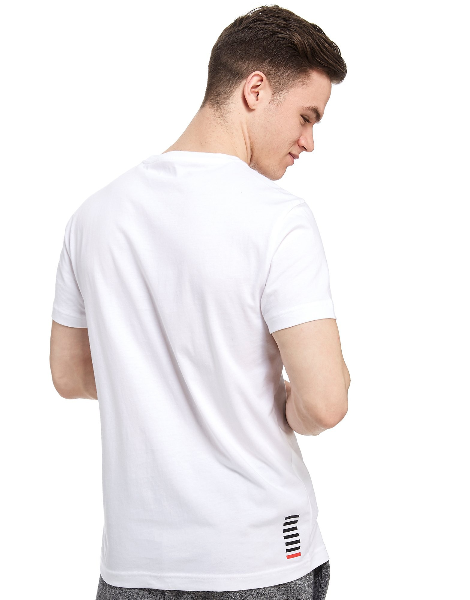 Emporio Armani EA7 T-Shirt Core