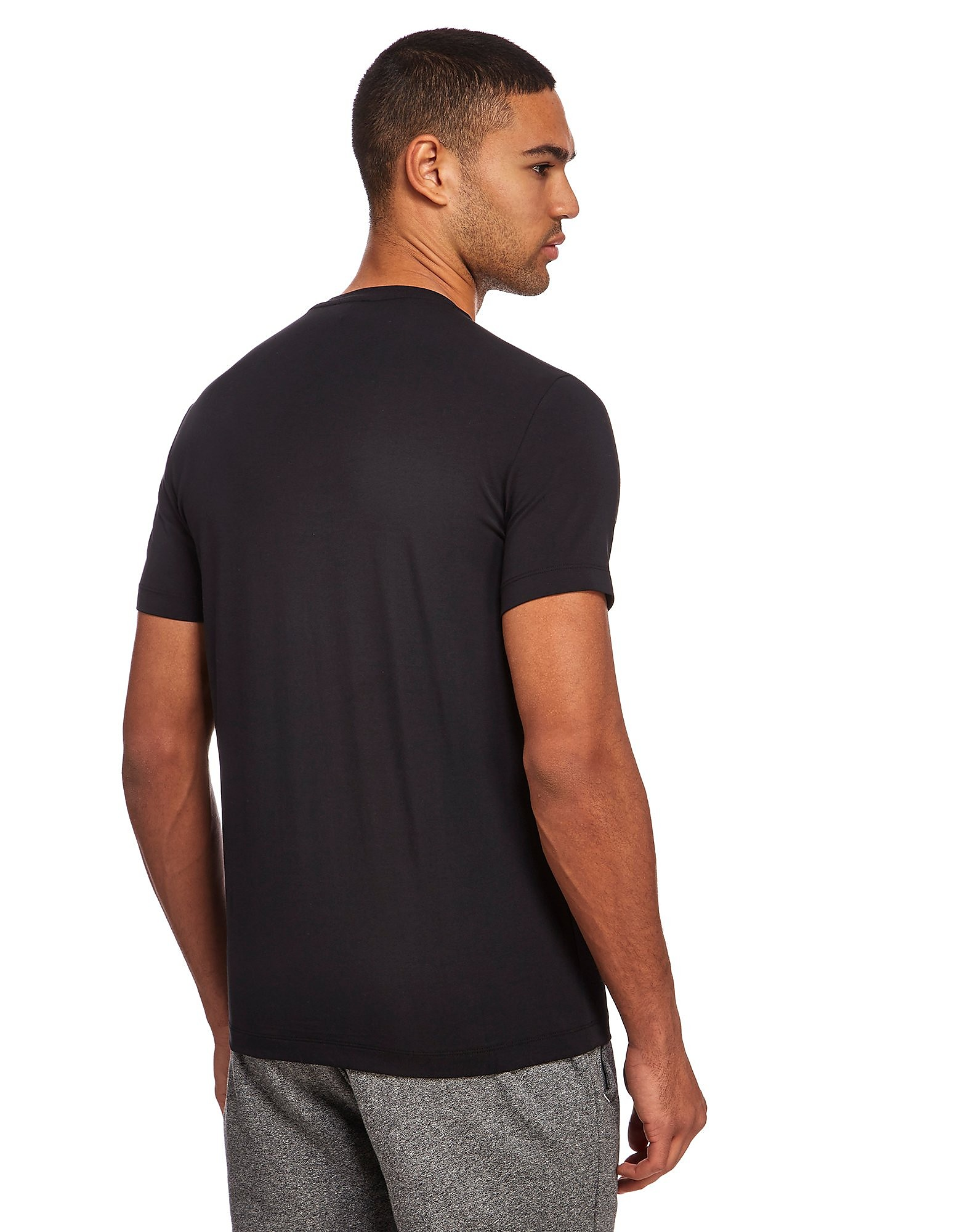 Emporio Armani EA7 Eagle UP T-Shirt