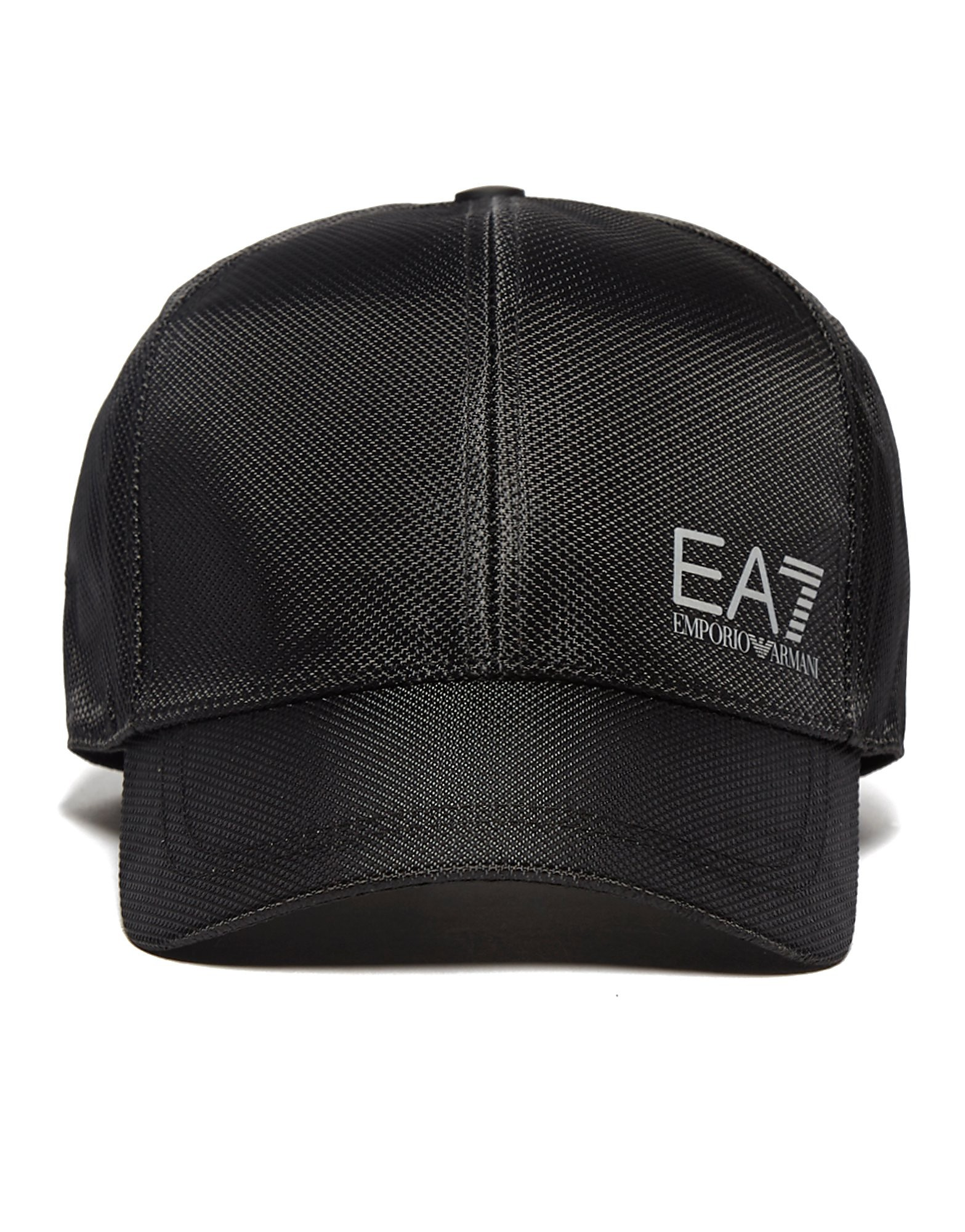 Emporio Armani EA7 Core ID Cap