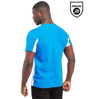 adidas Originals Trefoil Core T-Shirt
