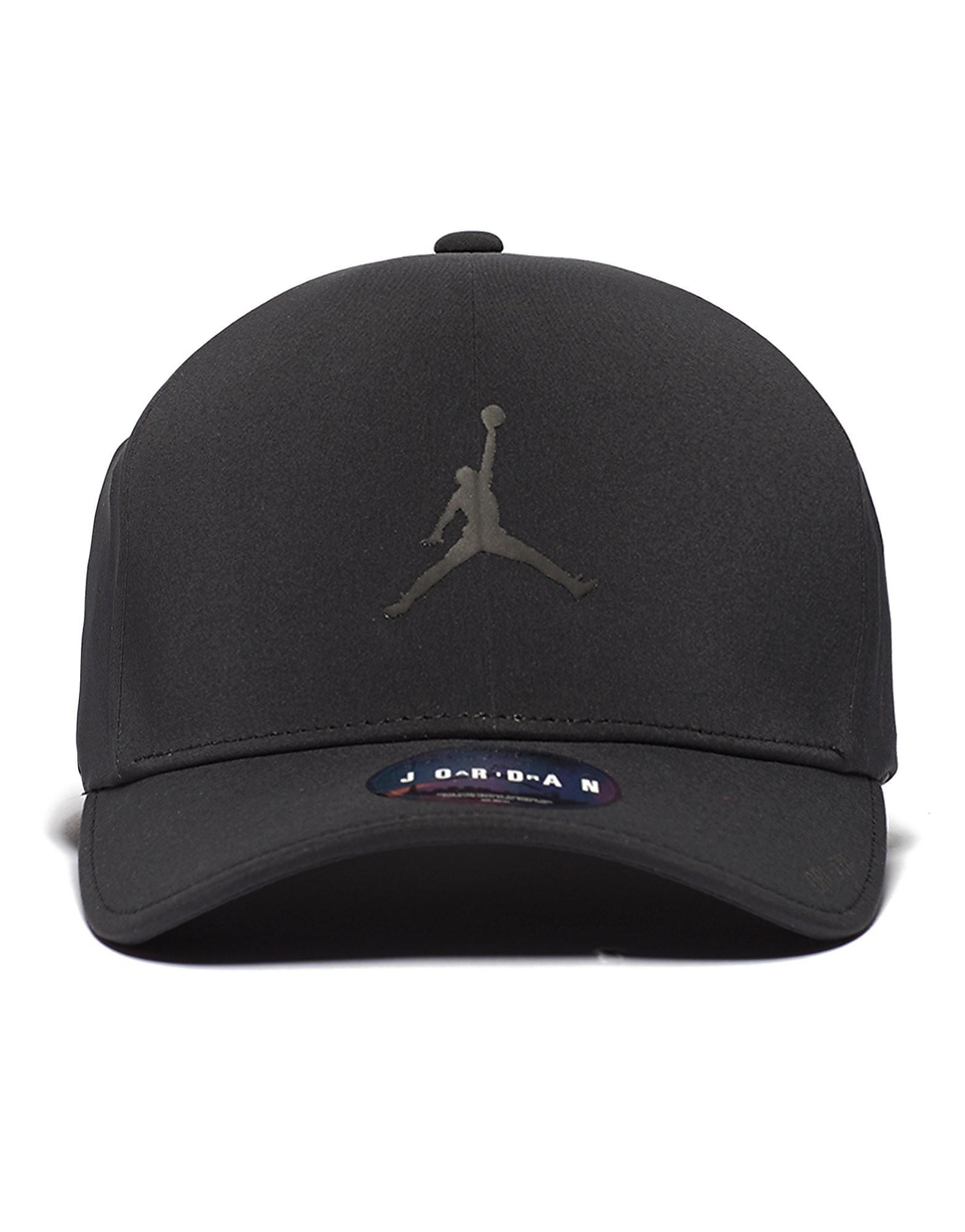 Jordan Classic Jumpman Cap