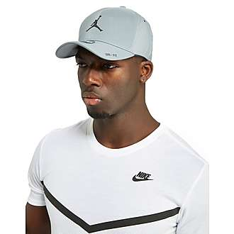 Nike Classic Cap