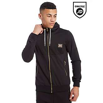 Supply & Demand Defender Hoody