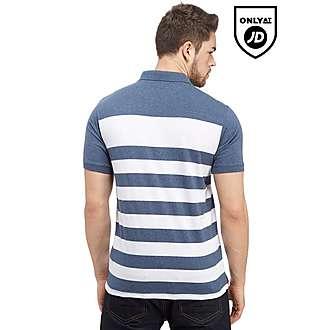McKenzie Rome Polo Shirt