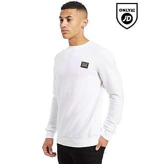 Supply & Demand Tester Crew Sweatshirt