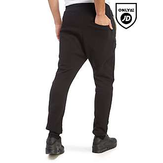 Supply & Demand Notting Jogging Pants