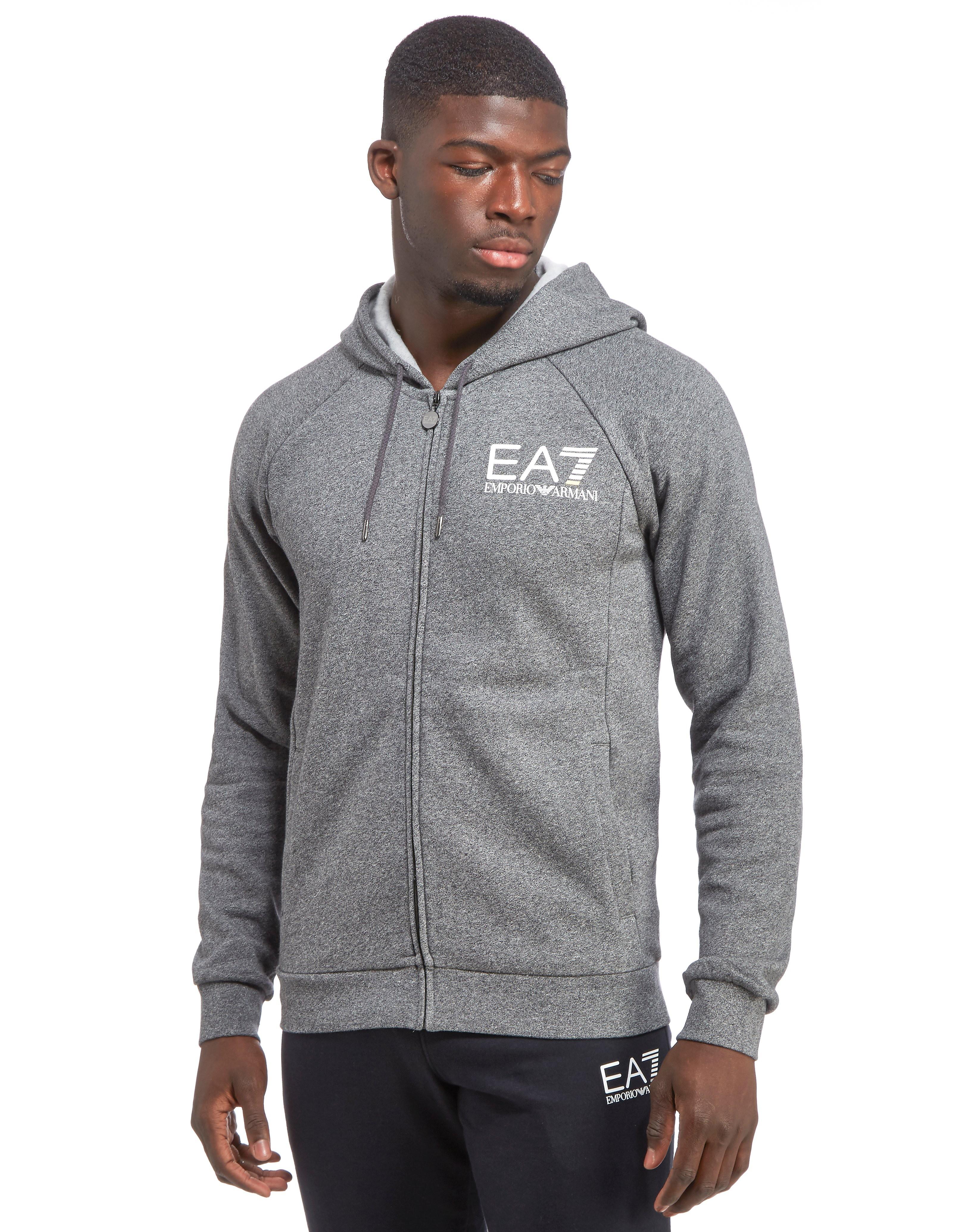Emporio Armani EA7 Enhanced Hoody