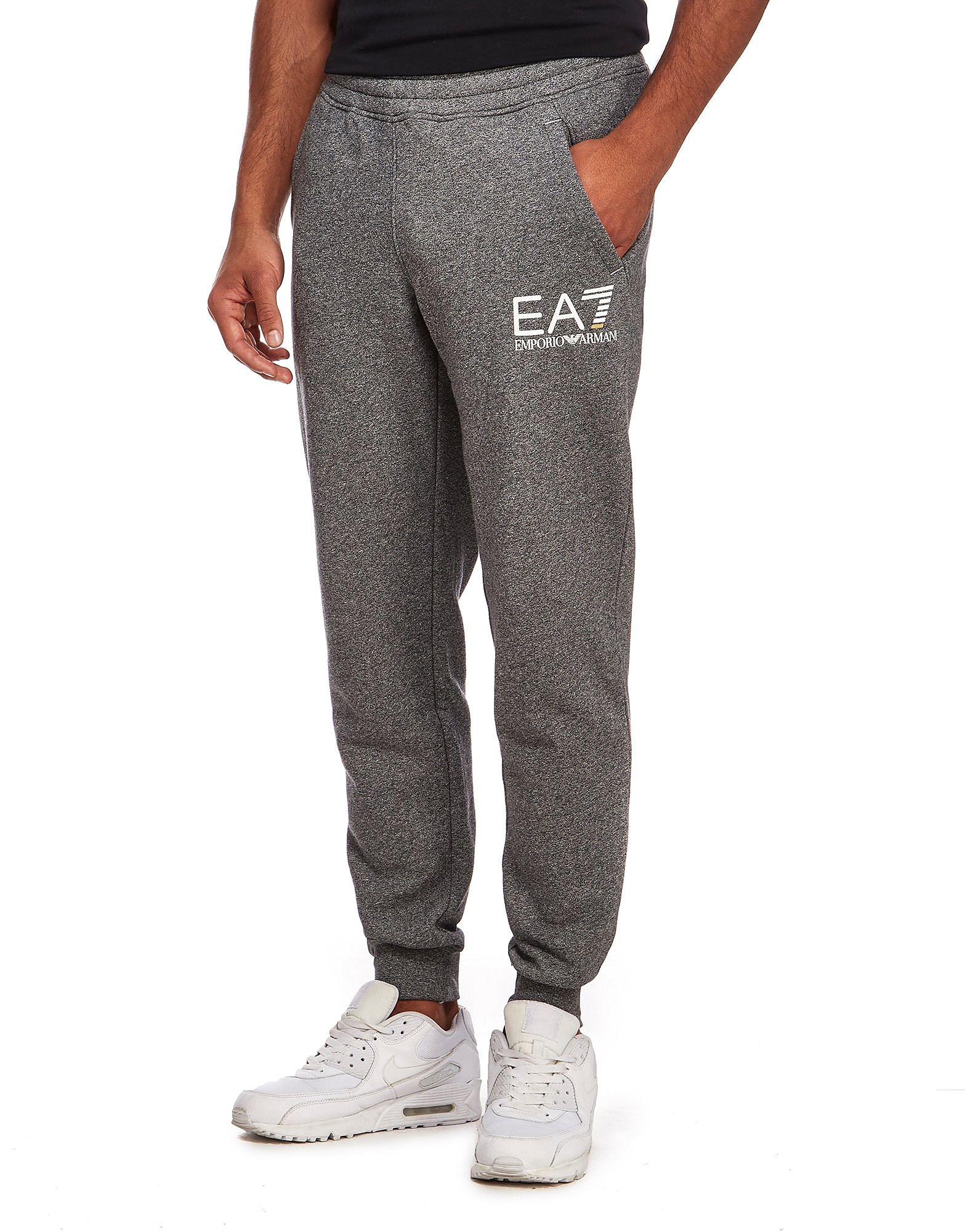 Emporio Armani EA7 Enhanced Pants
