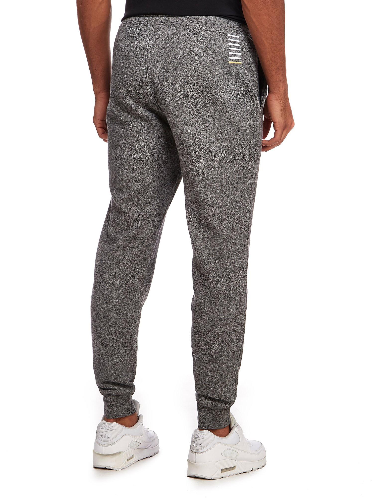 Emporio Armani EA7 Enhanced Pants