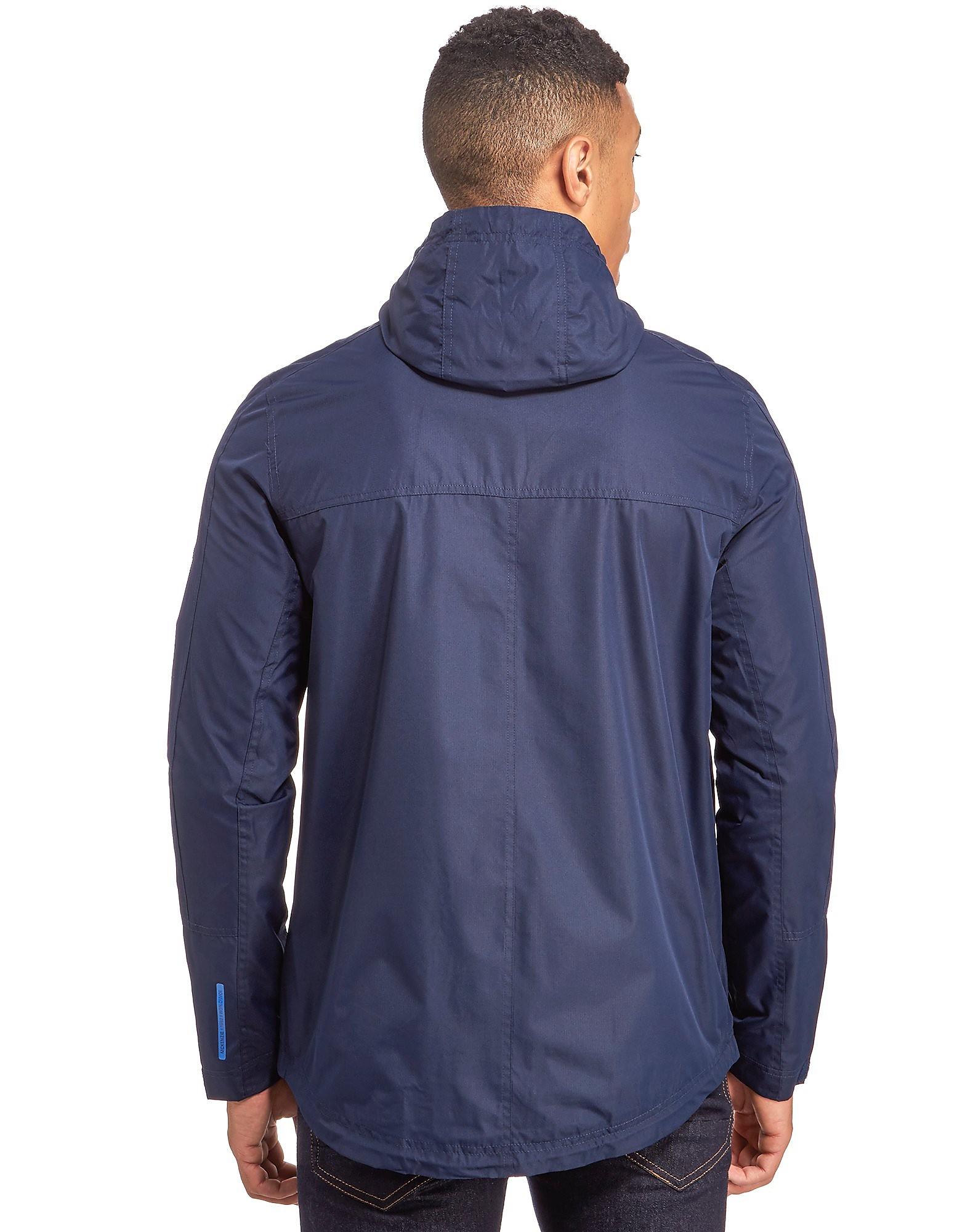 McKenzie Platt Classic Jacket