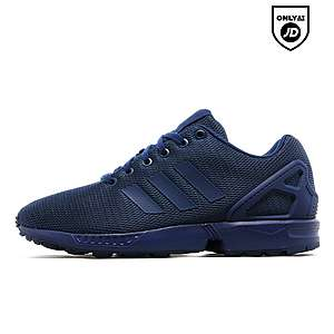 Adidas Originals Sale Jd