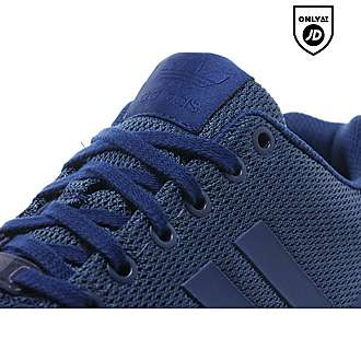 adidas Originals ZX Flux