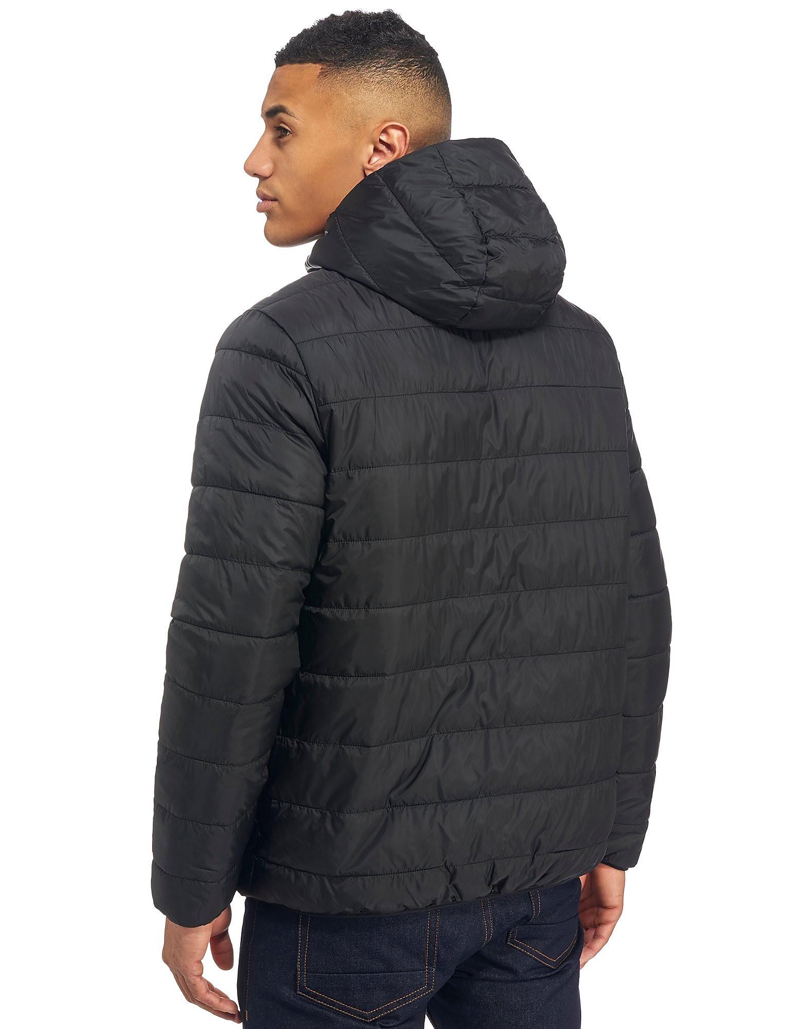 McKenzie Trinity Reversible Jacket