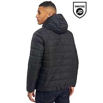 McKenzie Trinity Jacket