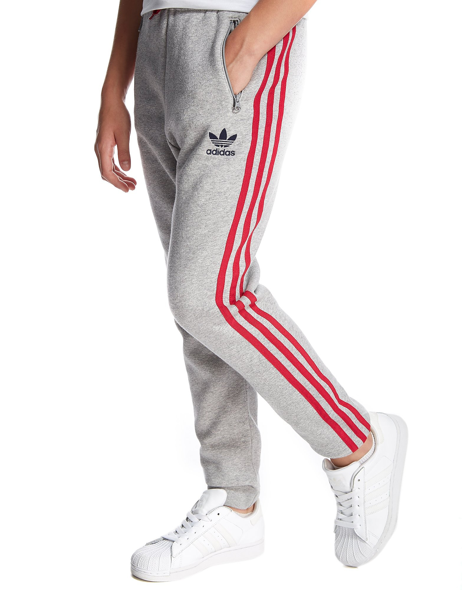adidas Originals Super Track Pants Junior