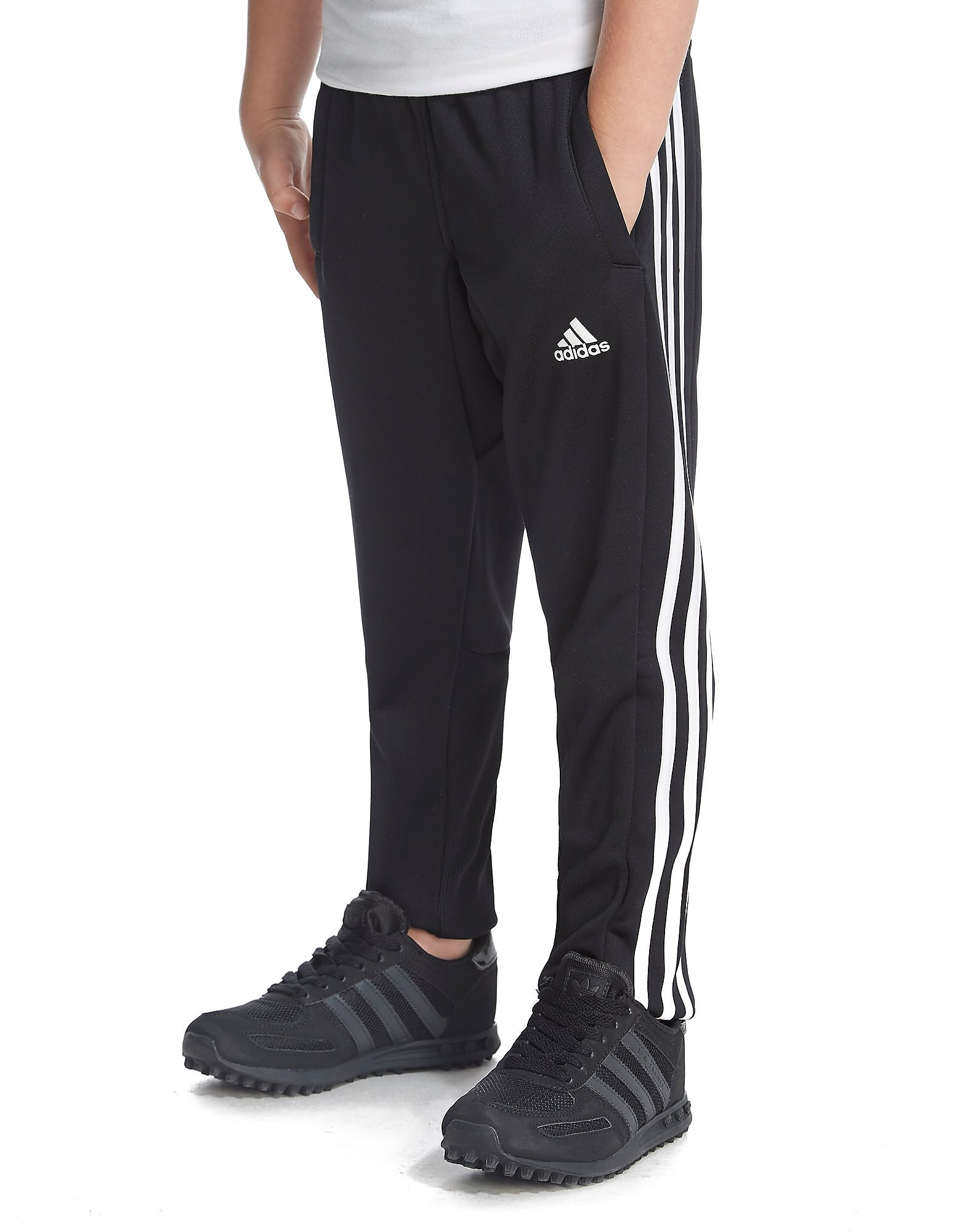 adidas Football Pants Children