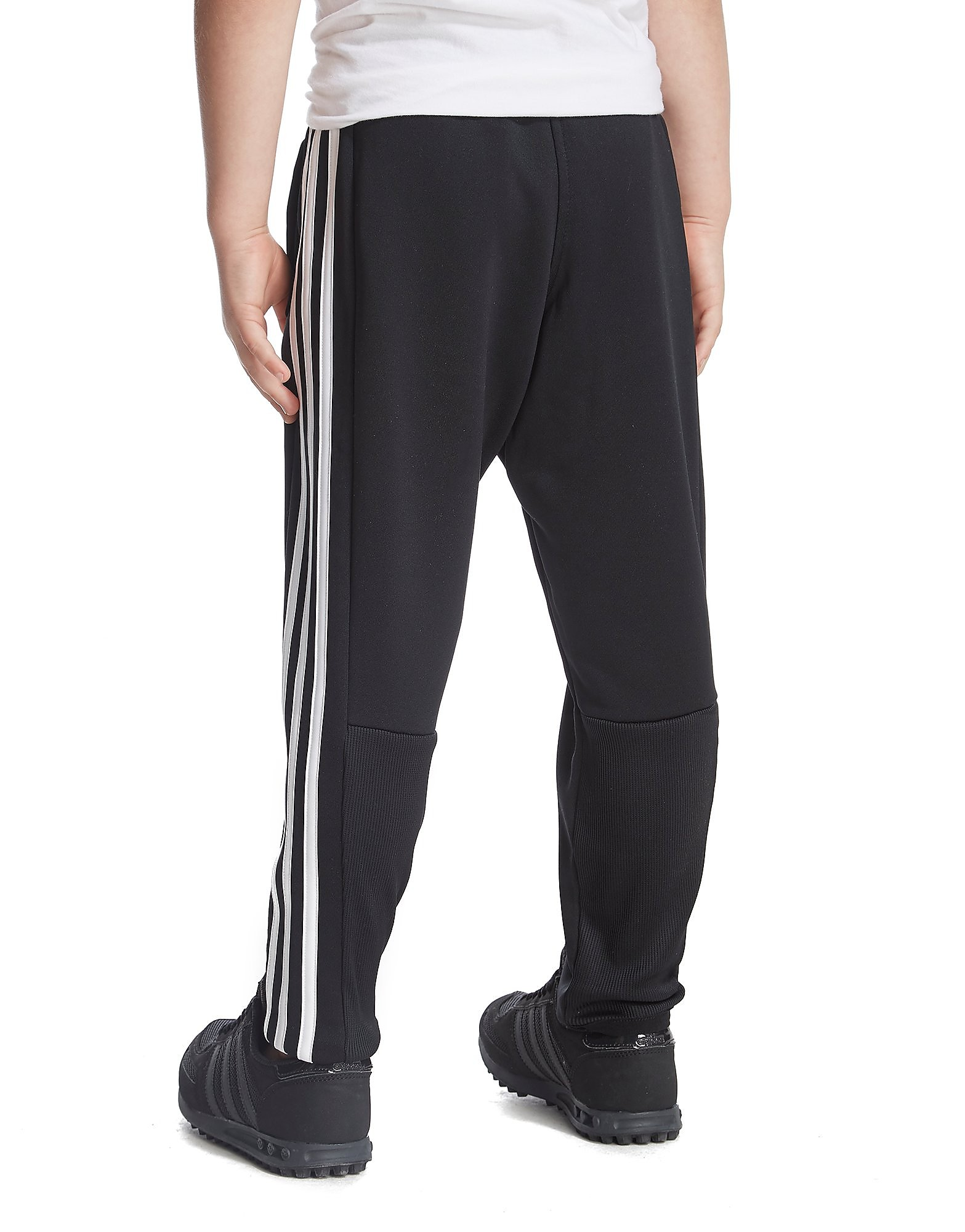 adidas Football Pants per bambini
