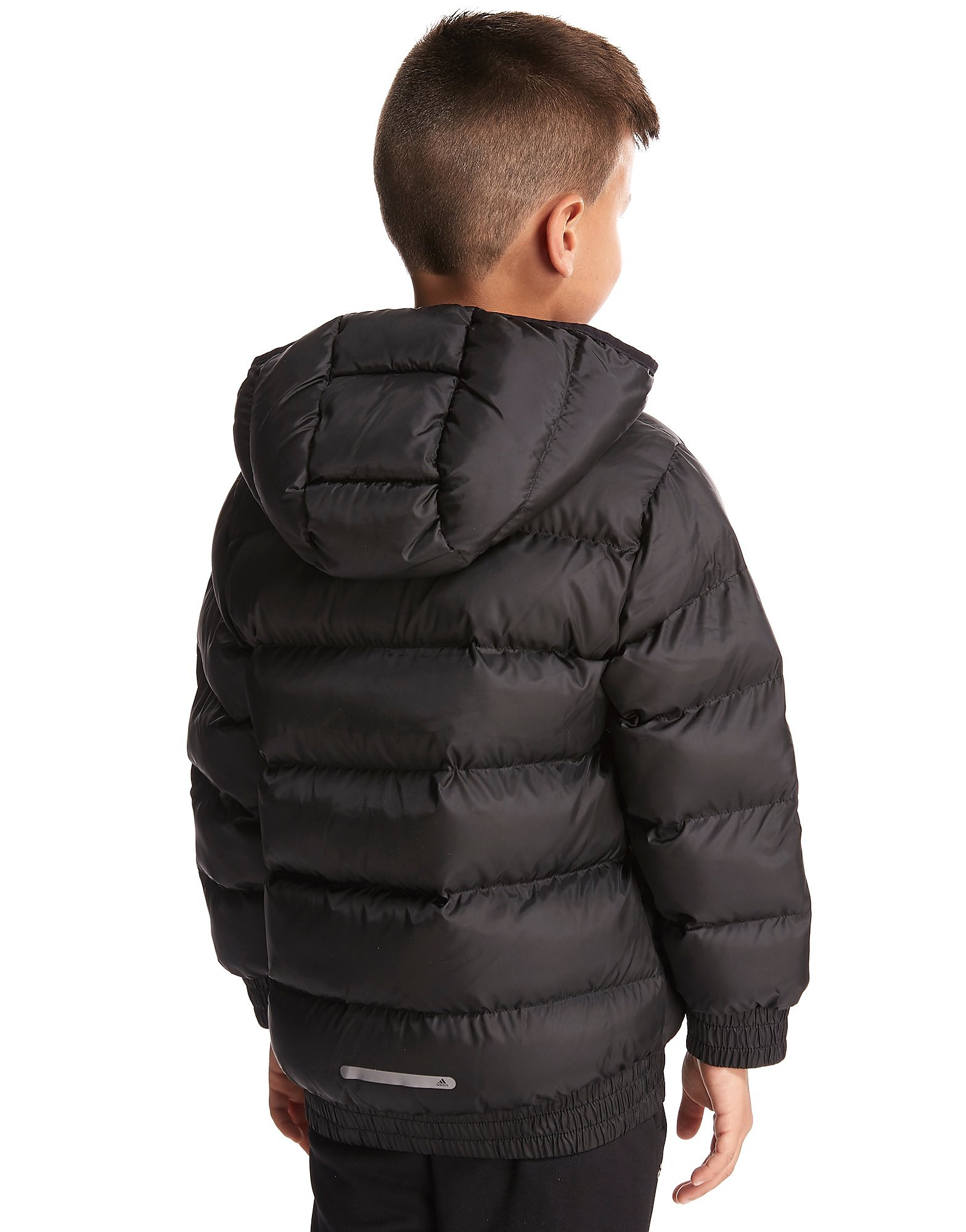 adidas Padded Jacket Children