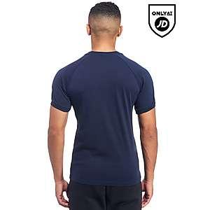 92831fa0eb475 adidas Originals California T-Shirt adidas Originals California T-Shirt