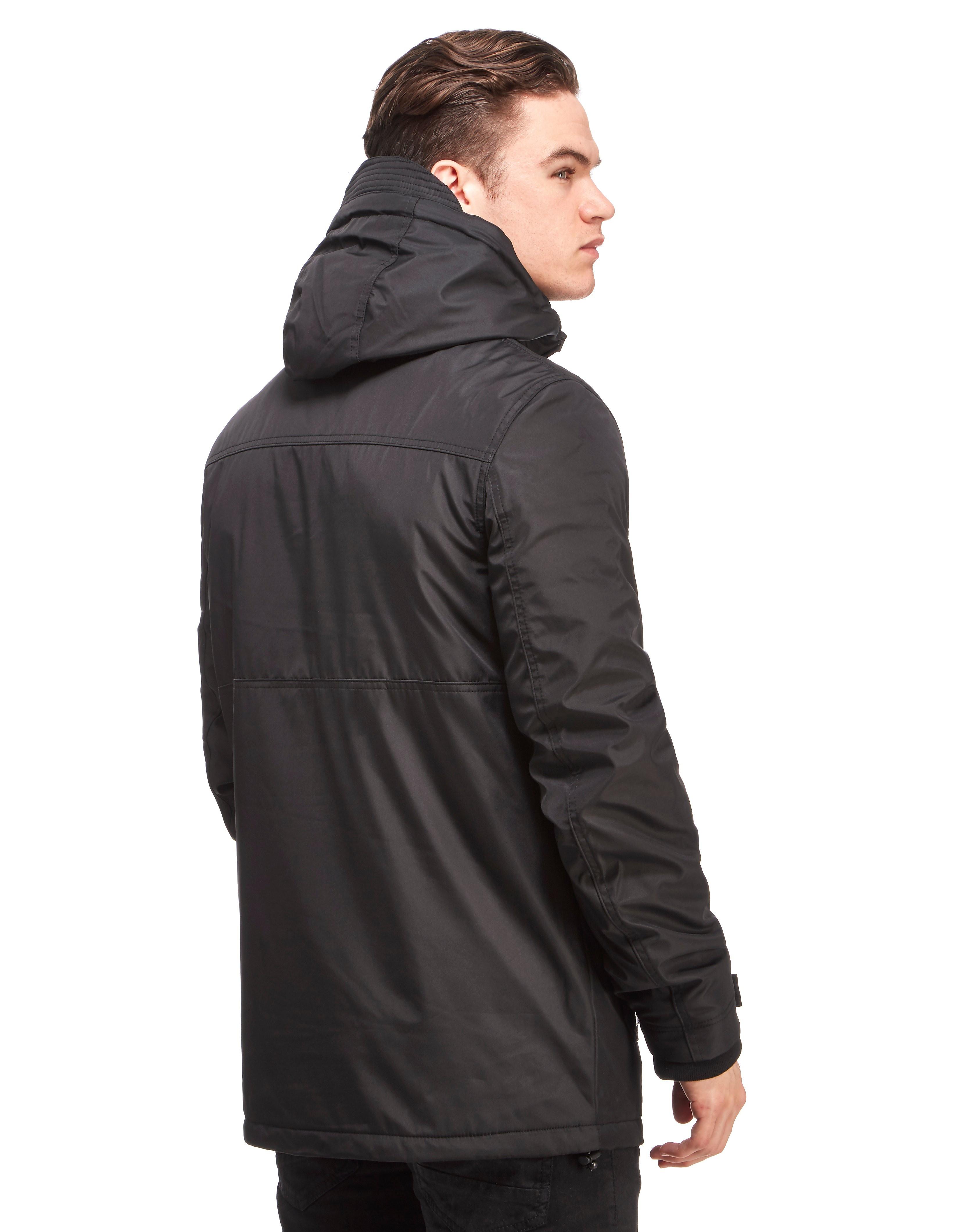 McKenzie Southgate Jacket