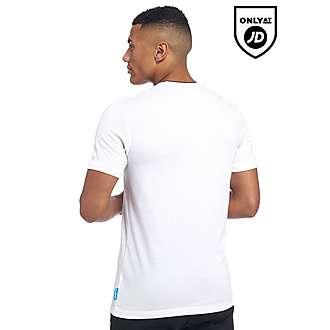 adidas Originals Premium Pocket T-Shirt