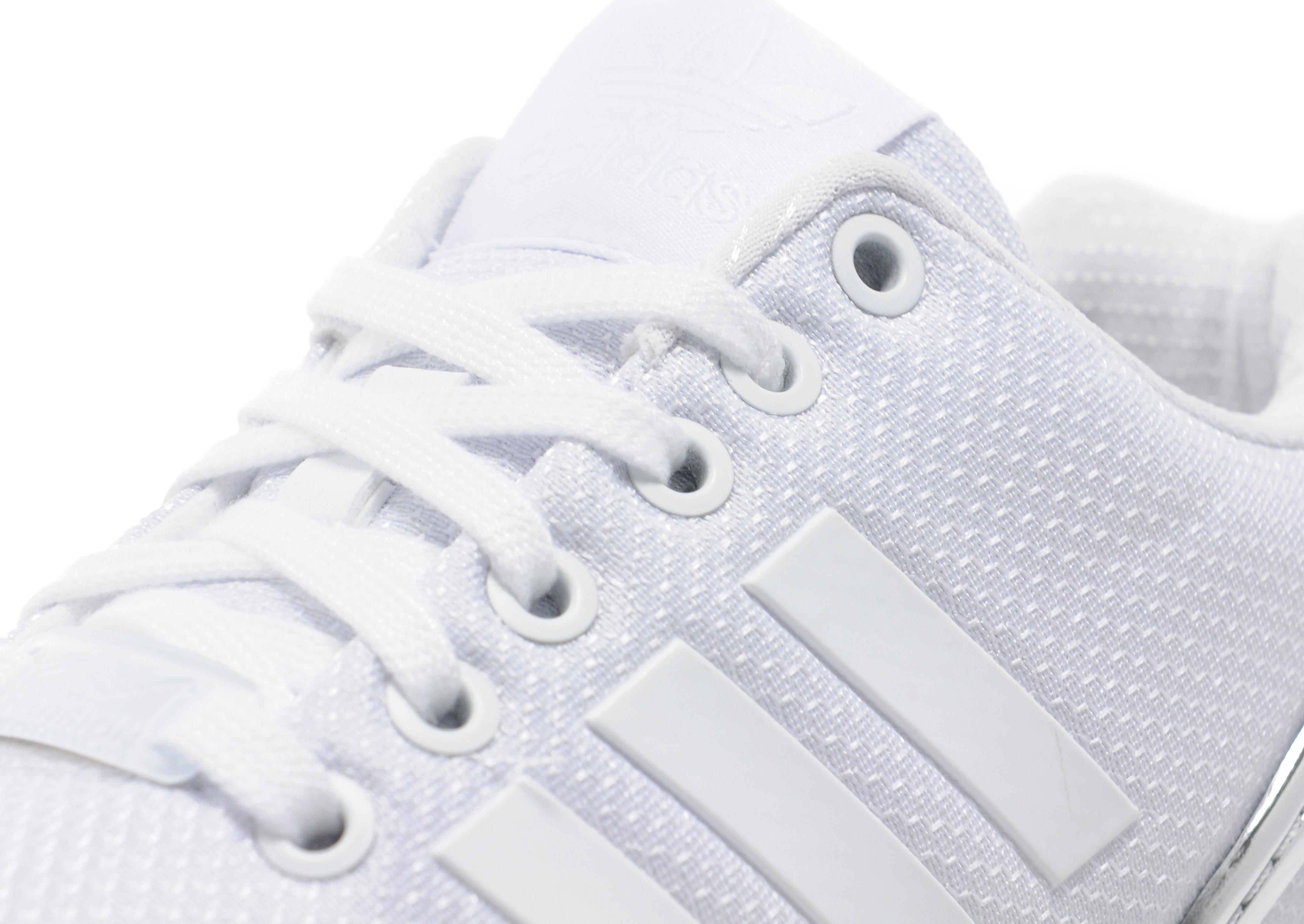 adidas Originals ZX Flux – dame