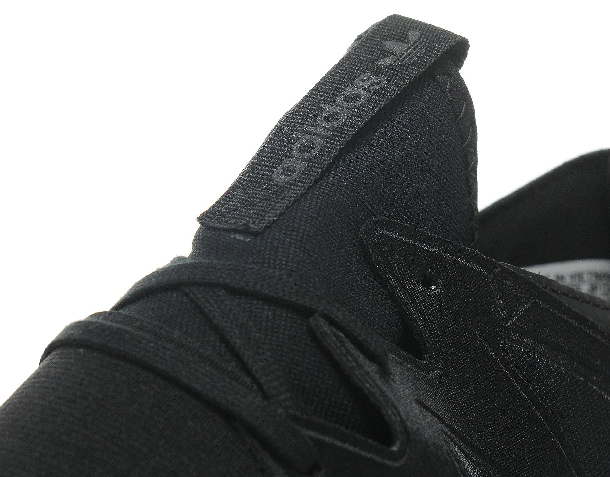 adidas Originals Tubular Viral Women's