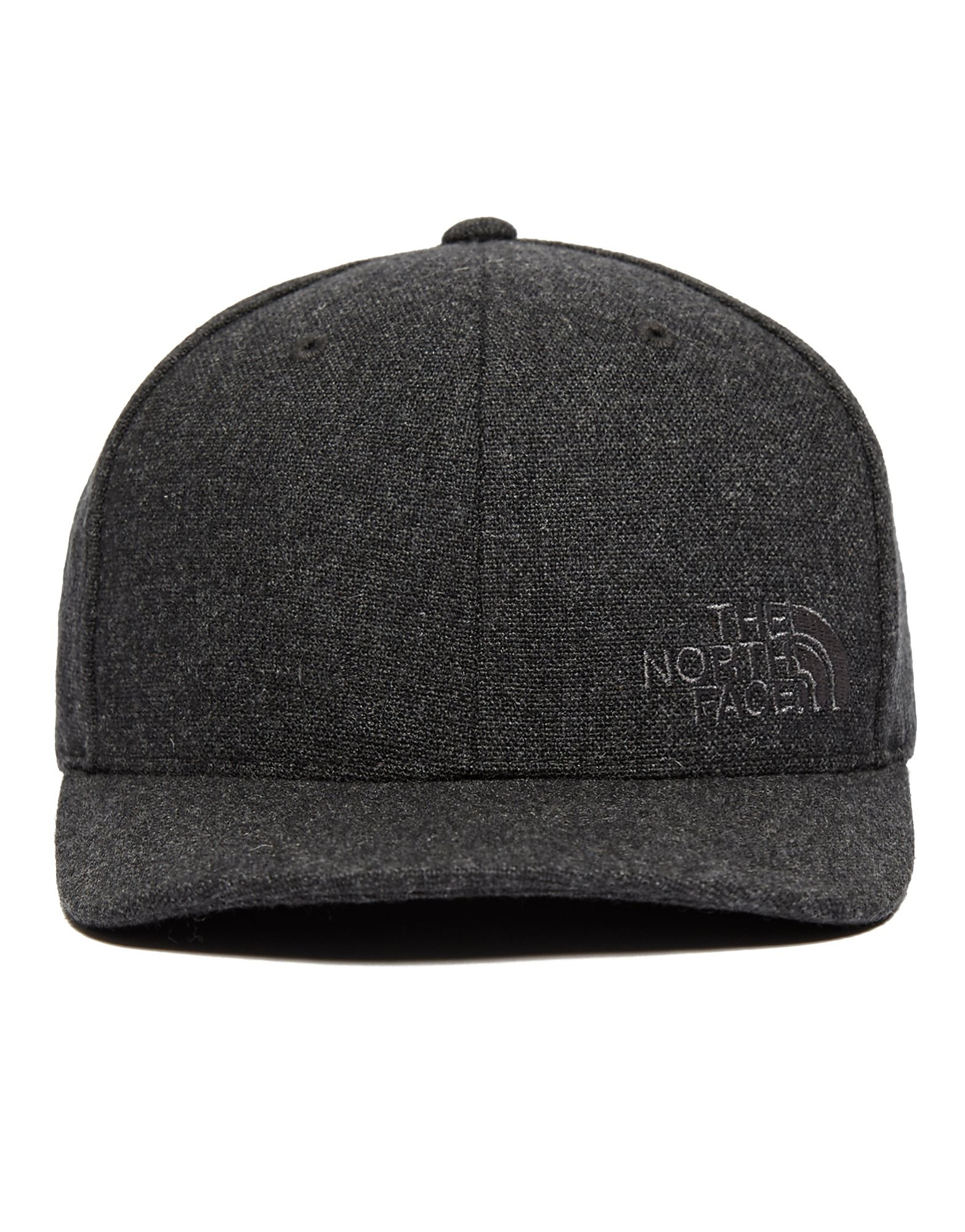 The North Face Wool Ball Cap